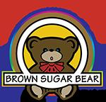 Sugar Bear Plus Logo